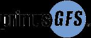 primusGFS-logo