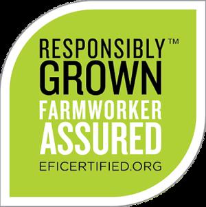 EFI-farms-canada