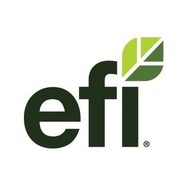 EFI-responsible-farming